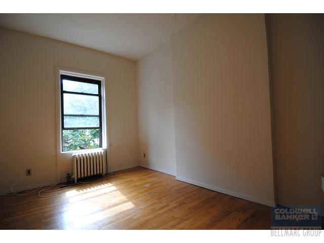 154 W 92nd Street
