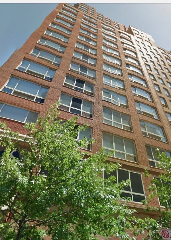 Sunny & Spacious 2BR Home! Prime Condo in UES