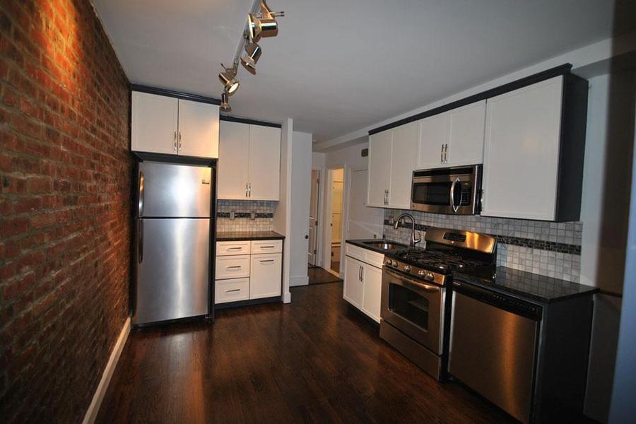 537 Greene Avenue
