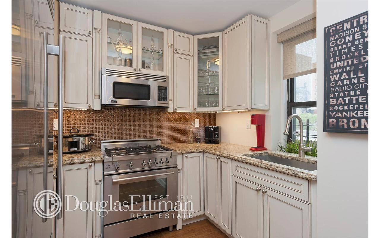 339 East 58th Street #7CD