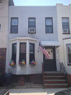 564 17th Street