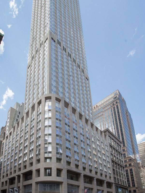 400 Fifth Avenue #31G