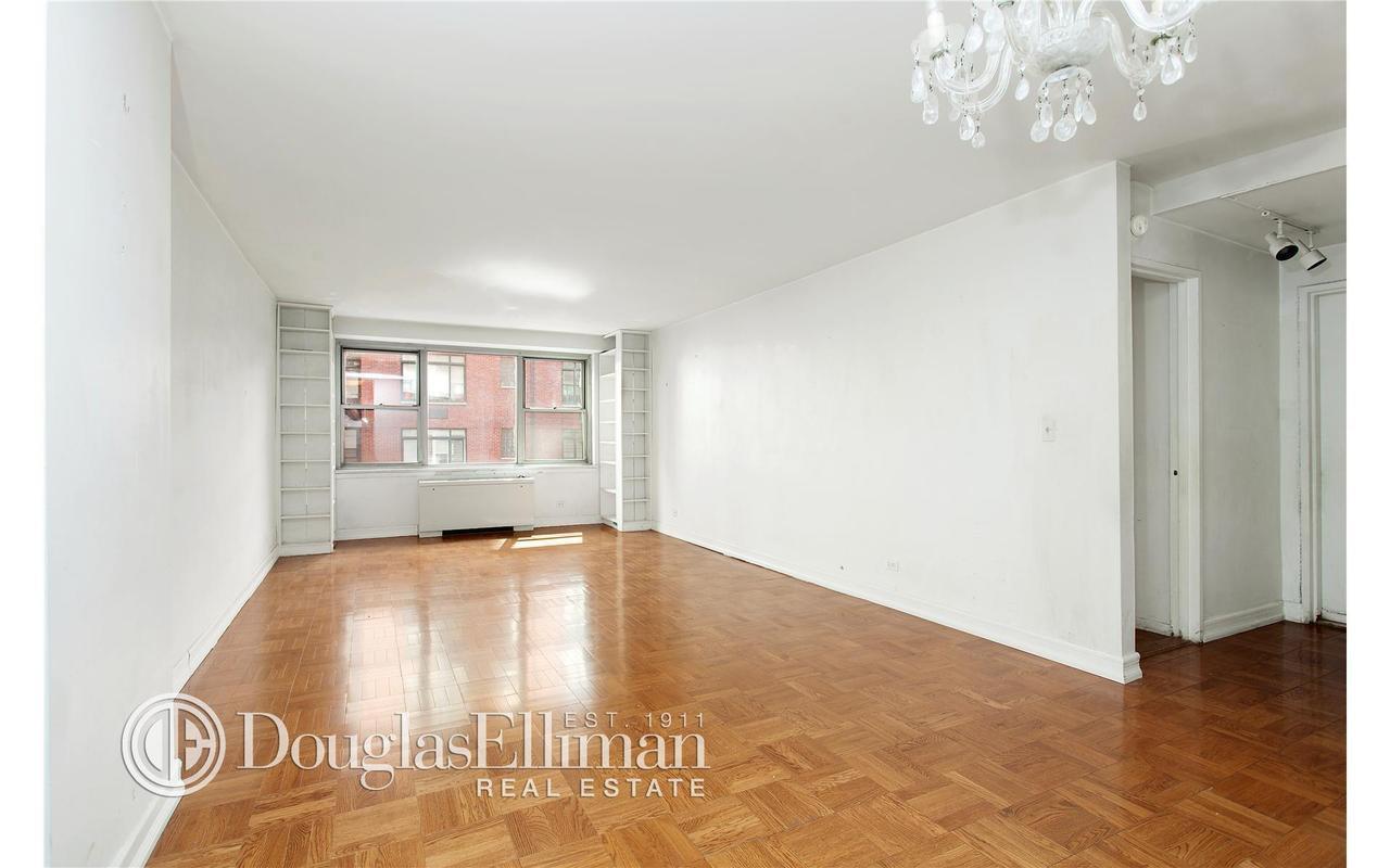 55 East 87th Street #4M