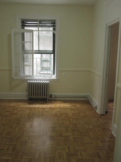 536 East 79th Street