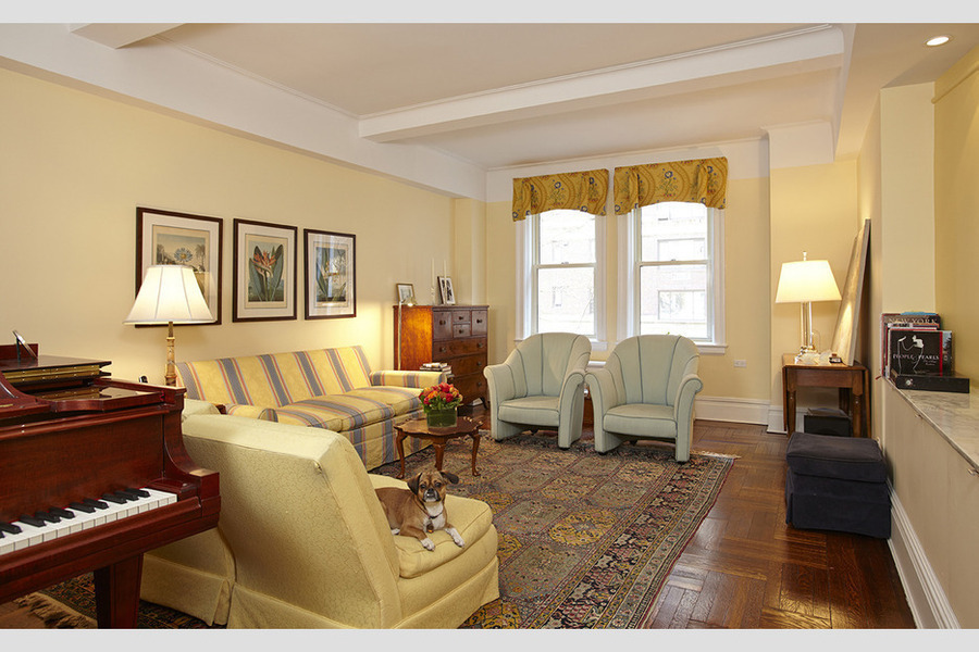 179 East 79th Street #3A
