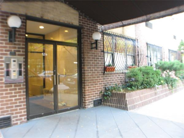 417-421 East 90th Street