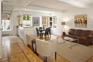 20 East 35th Street #7BC