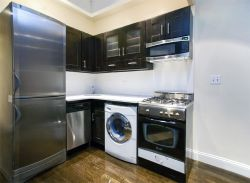 Amazing NO FEE 3 BDR / 2 BTH in Gramercy with Washer & Dryer - Must See Location!
