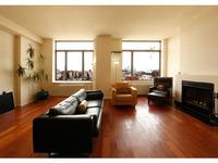 380 Lenox Avenue #12F
