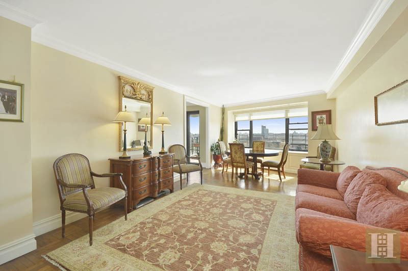 55 East End Avenue #7D