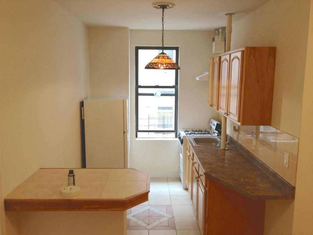 502 W 152nd Street