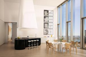 79258163 Apartments for Sale <div style=font size:18px;color:#999>in TriBeCa</div>