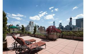 870 Fifth Avenue #14E