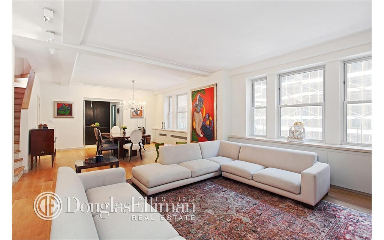 103 East 75th Street #2/3RW