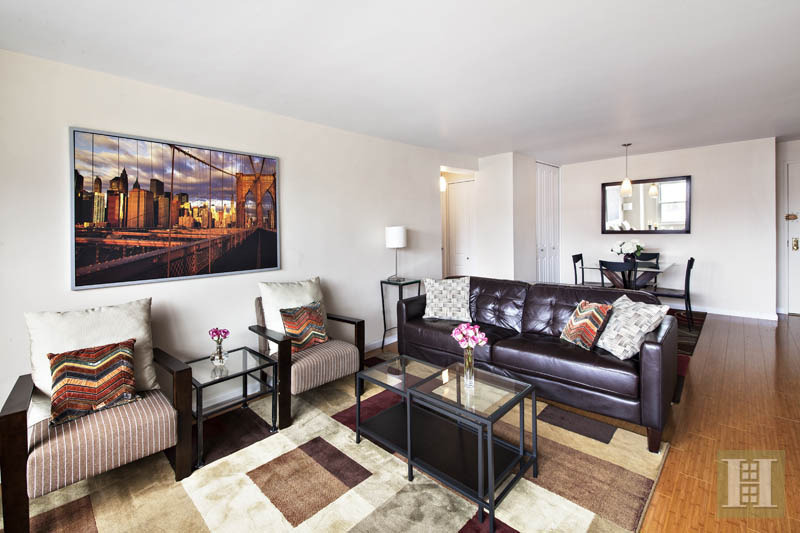 251 East 32nd Street #15H