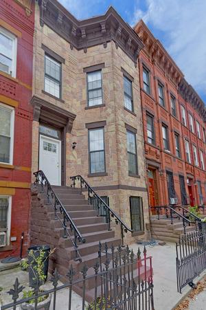 794 Halsey Street