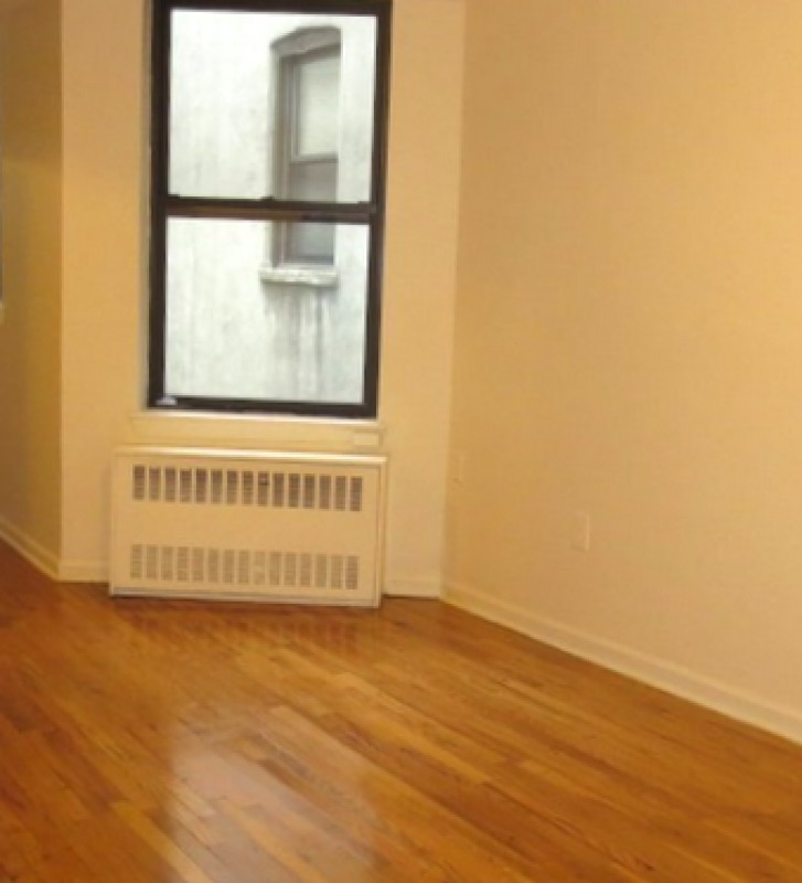 164 West 141st Street