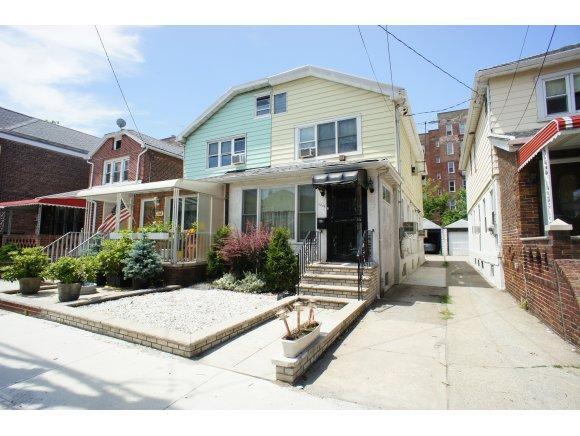 2336 East 21st Street