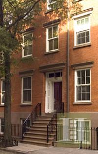 111 Bank Street
