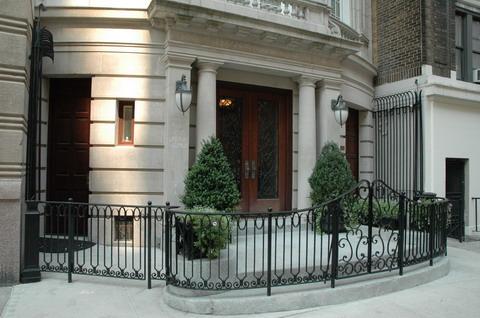 349 West 86th Street