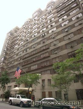 307 East 44th Street