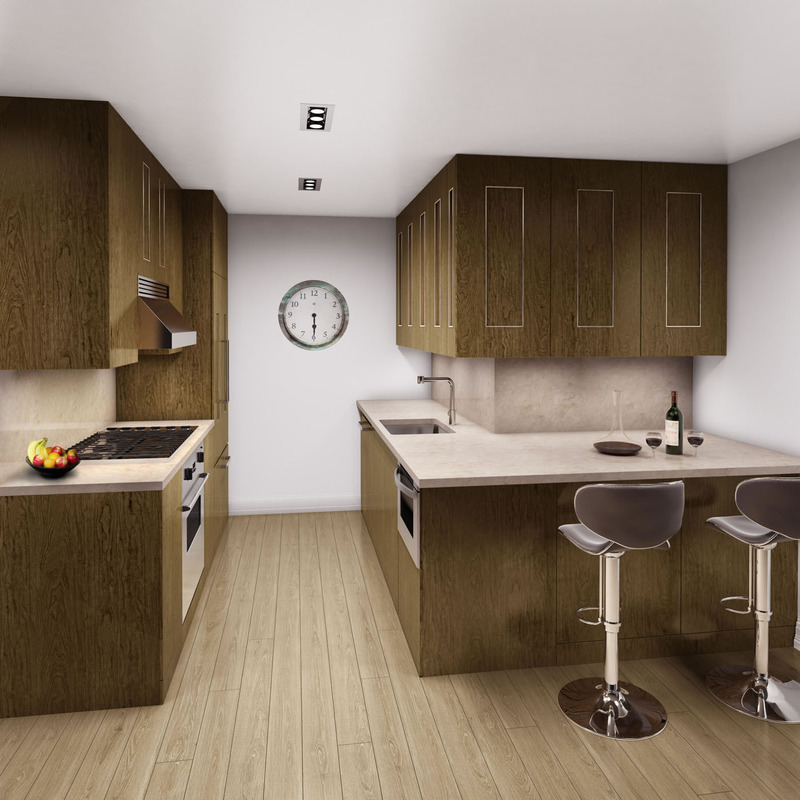 Apartments For Rent New York City: New York City Apartments For Rent
