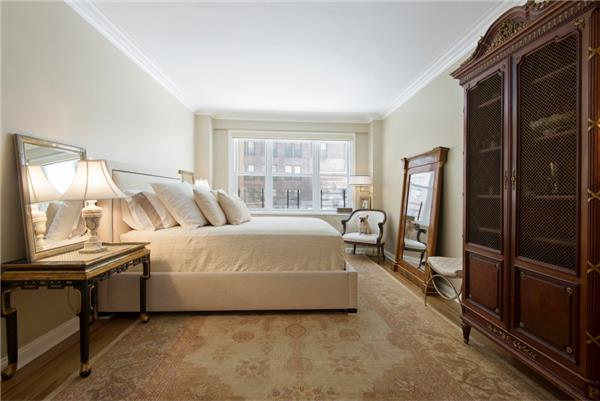 220 Madison Avenue #3CD