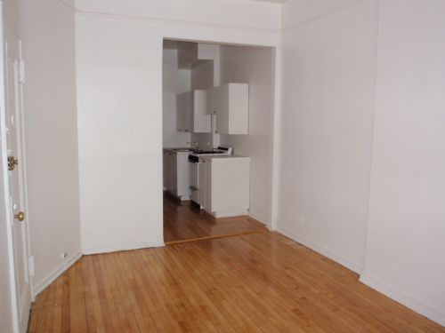 340 East 81st Street