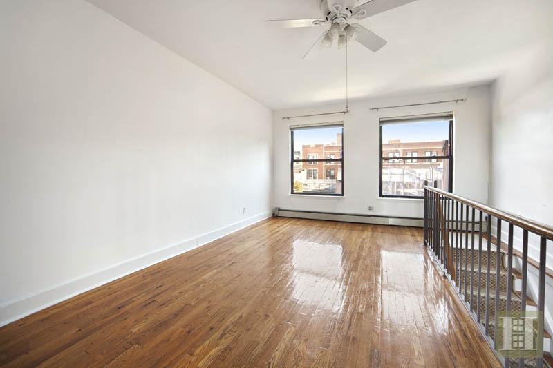 143 West 126th Street