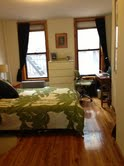 Prime Location Greenwich Village Charming 1 bedroom - HURRY
