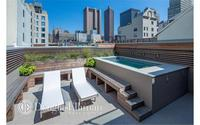 71817166 Apartments for Sale <div style=font size:18px;color:#999>in TriBeCa</div>