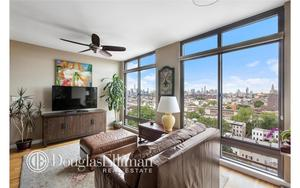 500 Fourth Avenue #11B