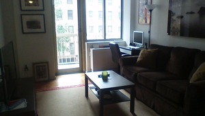50 Lexington Avenue #3