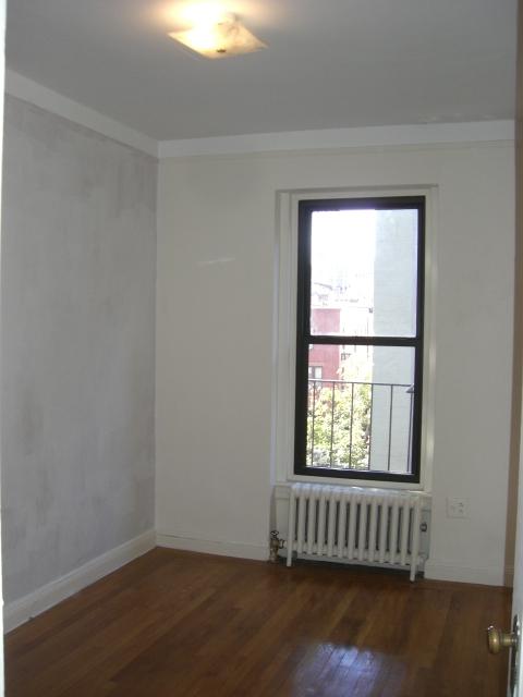 54 West 106th Street