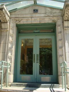 236 West 64th Street