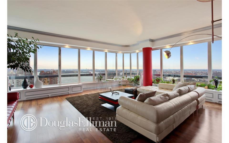 912 fifth ave 2a co op apartment sale in upper east for Ues apartments for sale