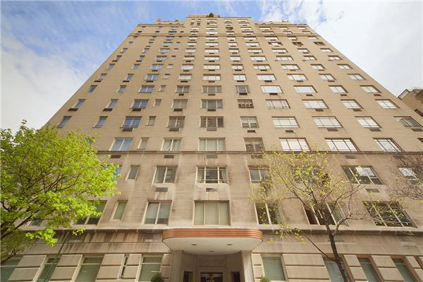 930 Fifth Avenue #5F