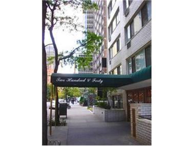 240 East 55th Street