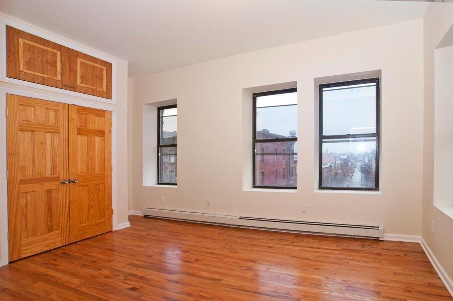 139 5th Avenue