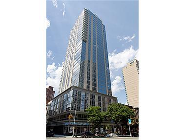333 East 91st Street