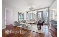 60668768 Apartments for Sale <div style=font size:18px;color:#999>in TriBeCa</div>