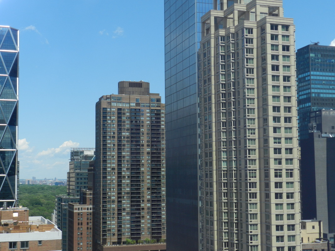 310 West 52nd #28A