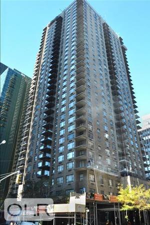763-765 Second Avenue