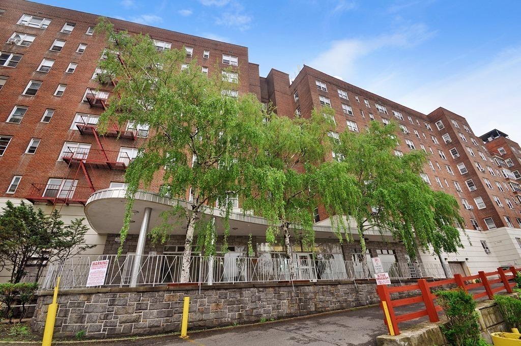 2630 Kingsbridge Terrace #5A