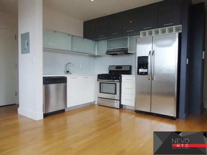 385-387 Franklin Avenue