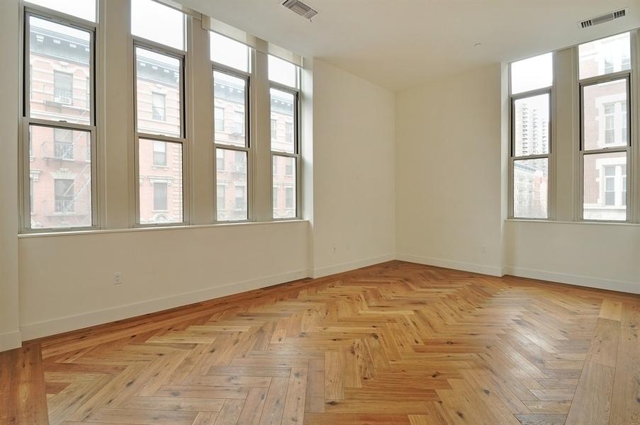 220 West 148th Street