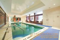 100 Maspeth Avenue #5D
