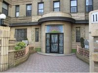 1120 Brighton Beach Avenue #2W