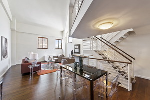 305 Second Avenue #716