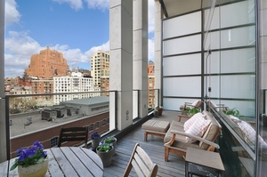79297269 Apartments for Sale <div style=font size:18px;color:#999>in TriBeCa</div>